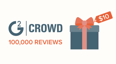 100k-review