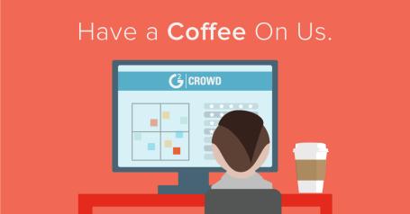 coffee-ad