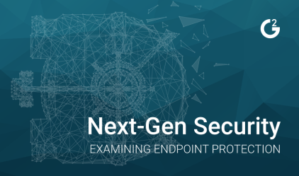 G2_blog_endpoint