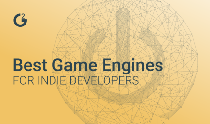 G2_blog_Games