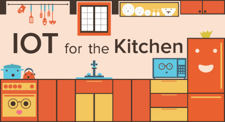 iot-kitchen