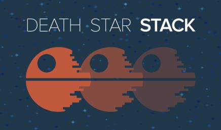 star-wars-blog