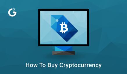buy-crypto